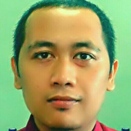 dhanu_1205's avatar
