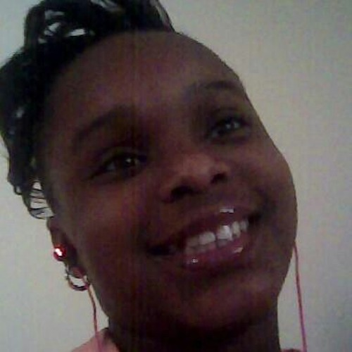tswag123's avatar