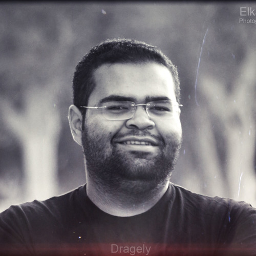 Mohammad El-Dragely's avatar