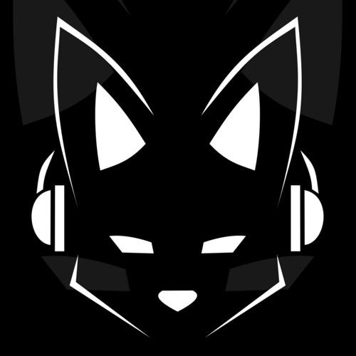 sound_guru's avatar