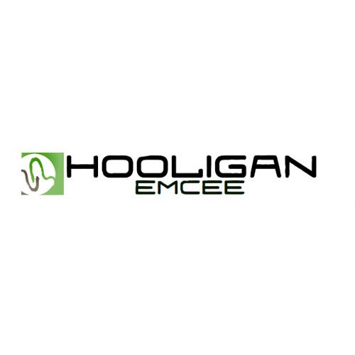 Hooligan Emcee Prod.'s avatar