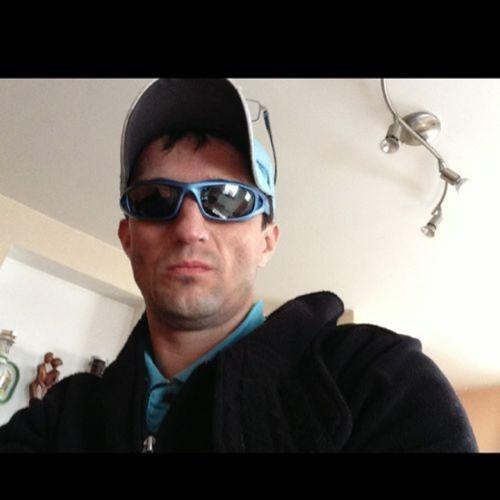 Marco Haferkorn's avatar