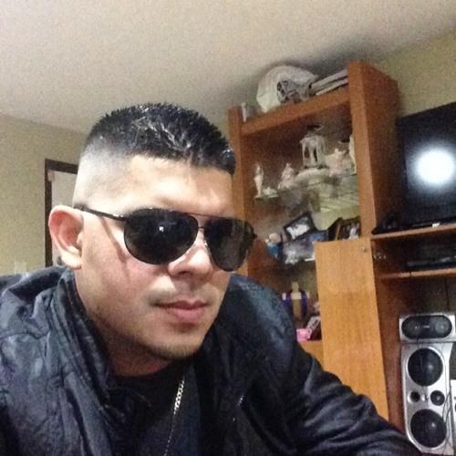 William Cruz 26's avatar