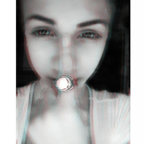 bore music's avatar