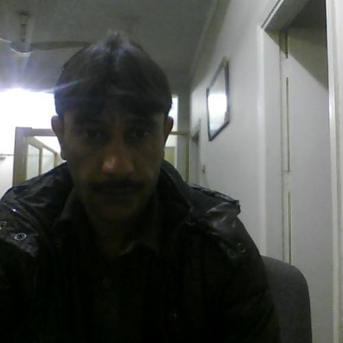 imran bharti's avatar