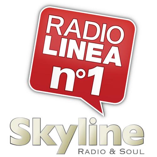 Radio Linea & Skyline's avatar