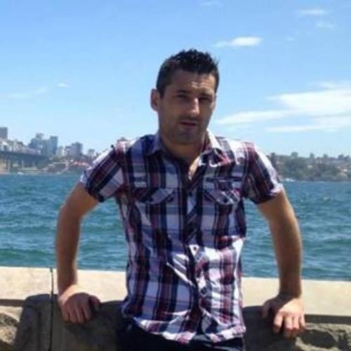 Brad Whitmore 1's avatar