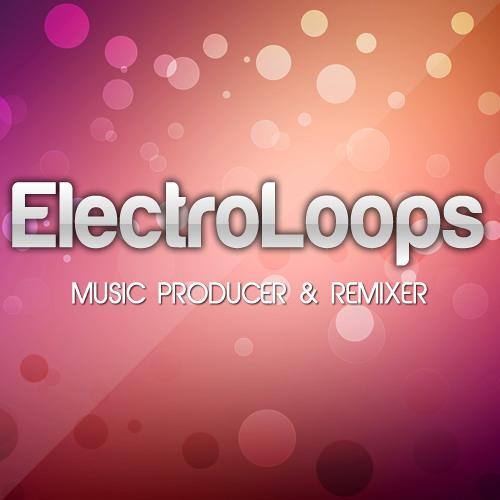 Flo Rida - Whistle (ElectroLoops & MTK Bootleg)