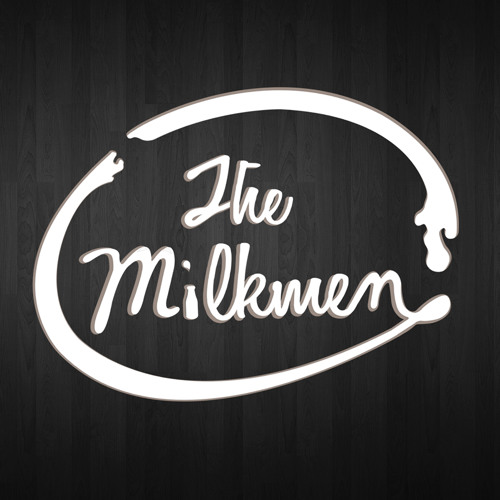TheMilkmen's avatar