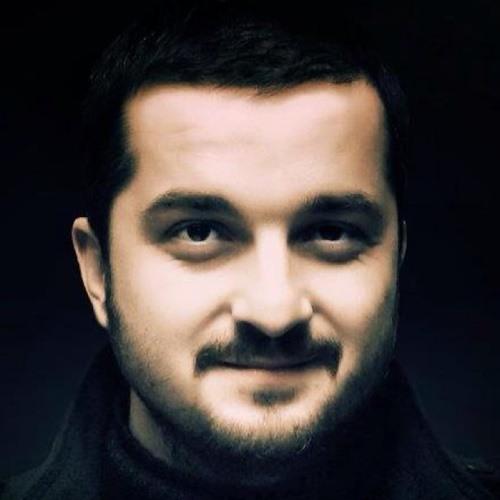 Olcay Karakadılar's avatar