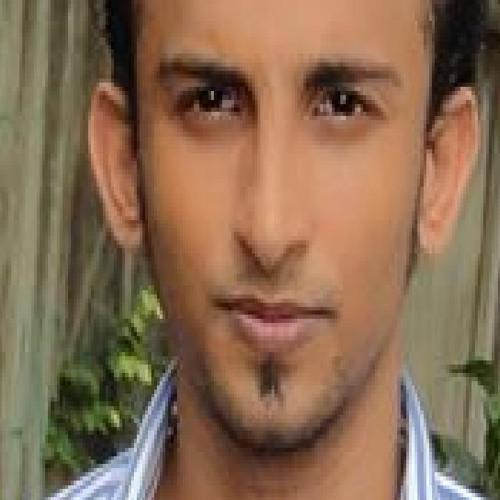 Munim Hasan's avatar