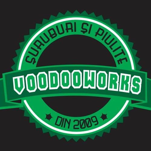 voodooworks's avatar