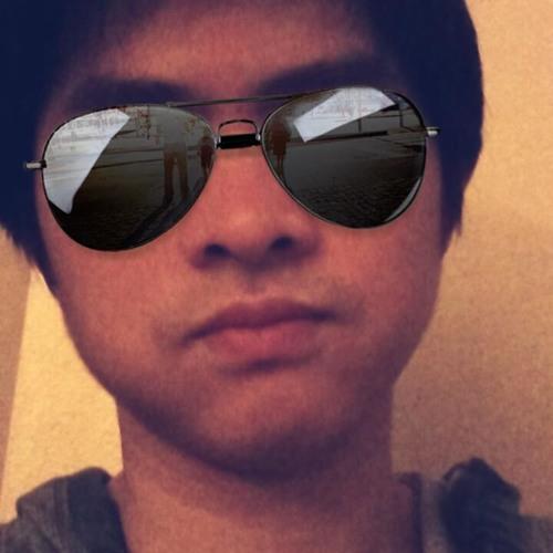 Hiro Nobu's avatar