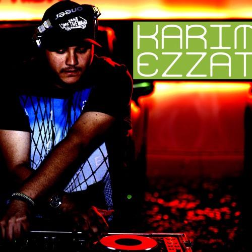 | Karim Ezzat |'s avatar