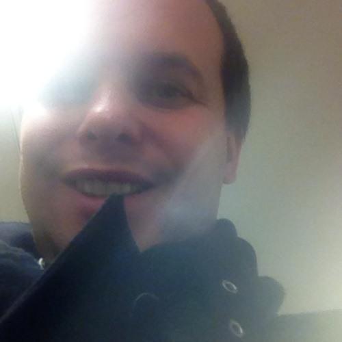 groovince's avatar