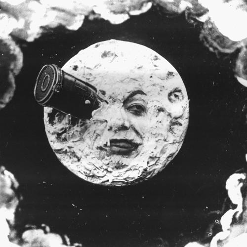 Amarins Moon's avatar