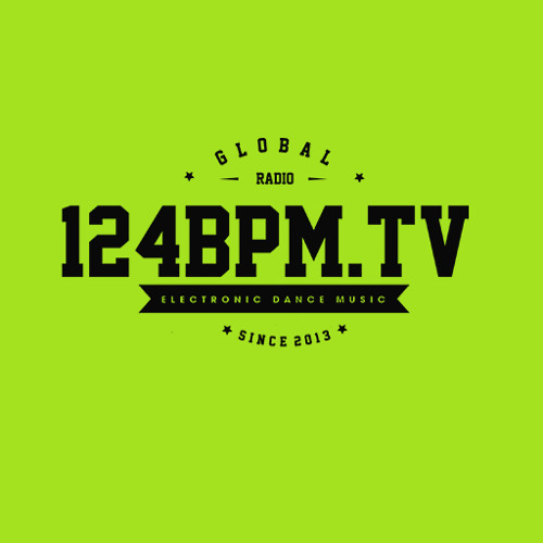 124bpm.tv's avatar