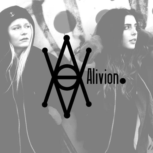 alivion's avatar