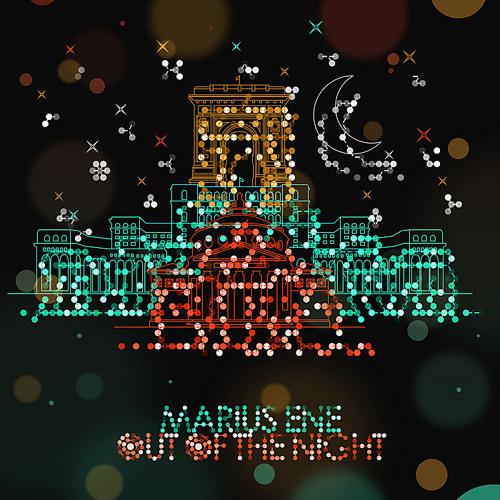Marius Ene's avatar