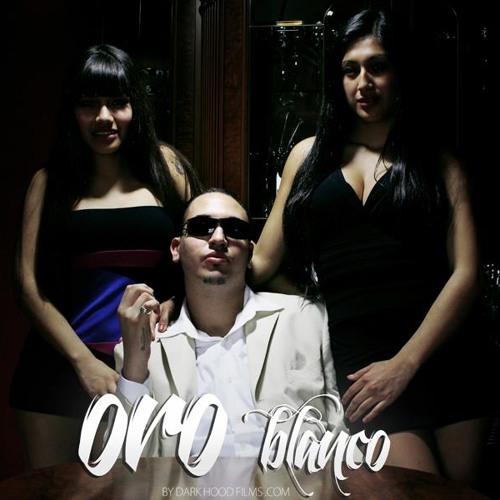 Oro Blanco's avatar