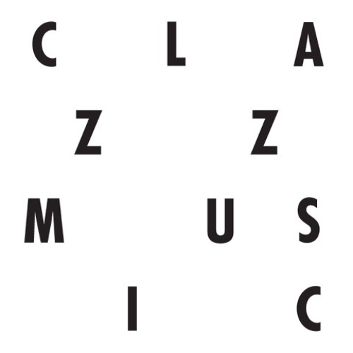 Clazz Music's avatar