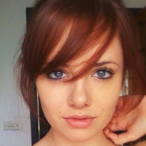 flipflopgirl's avatar
