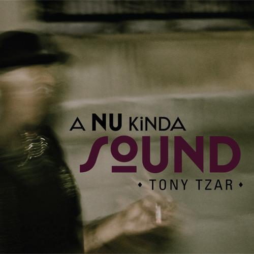 Tony Tzar's avatar