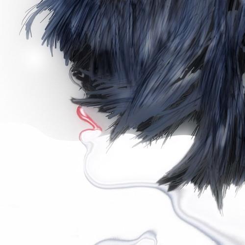 Alisia.Tahnee's avatar