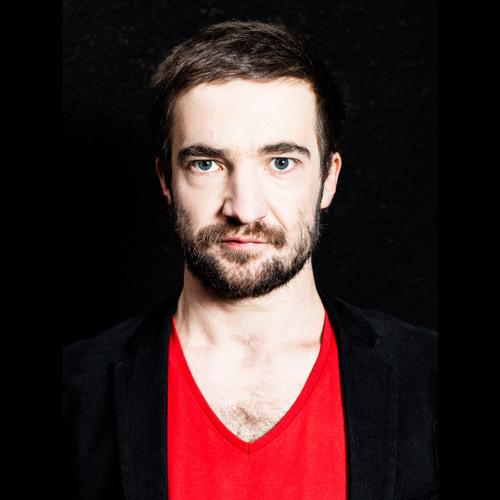 Jan Frisch's avatar
