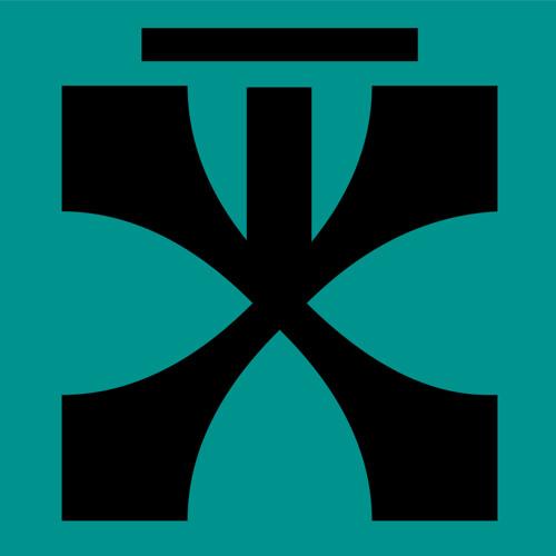 Timbre Recording Studios's avatar