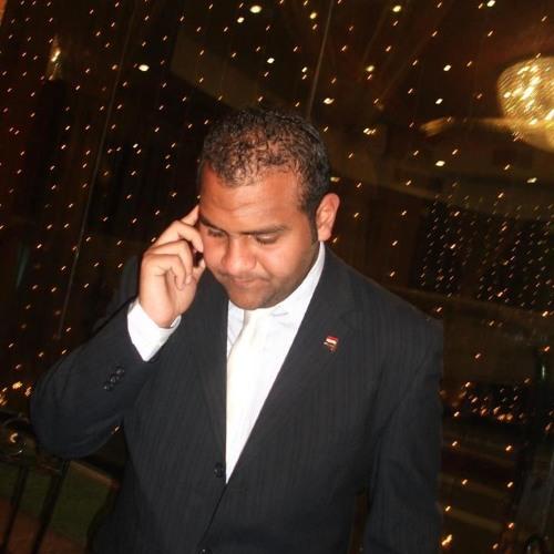 Abdelrahman Sherif 5's avatar