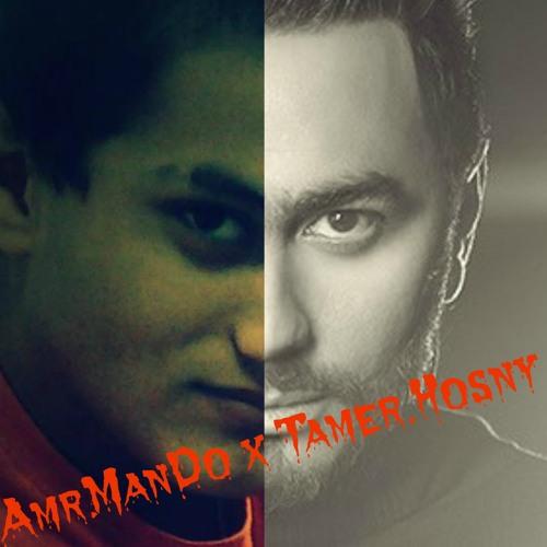 amrmando's avatar