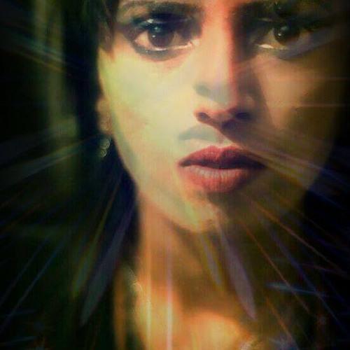 Reva Pandemonium's avatar