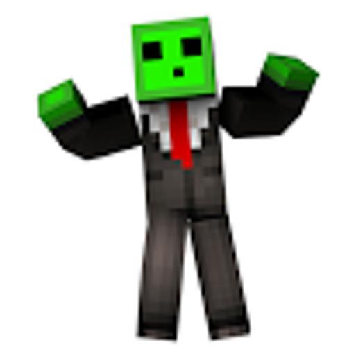 JMCcool9's avatar