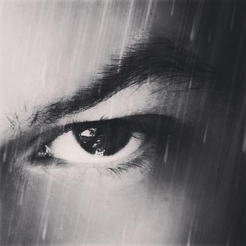 Paulo Werdan's avatar