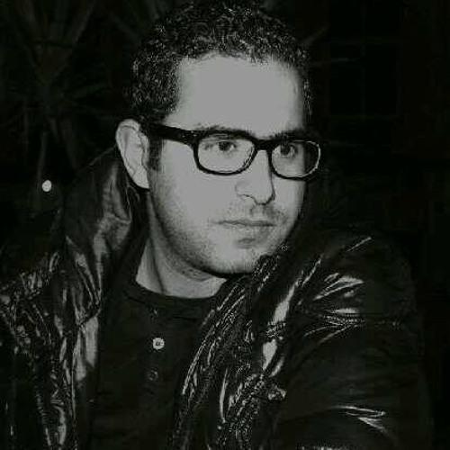 muhammedsharkawy's avatar