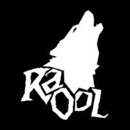 RaOol's avatar