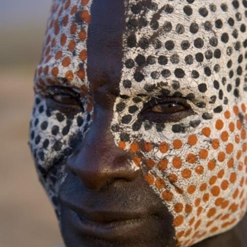 Mashada's avatar