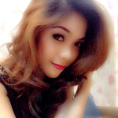 zhieee's avatar