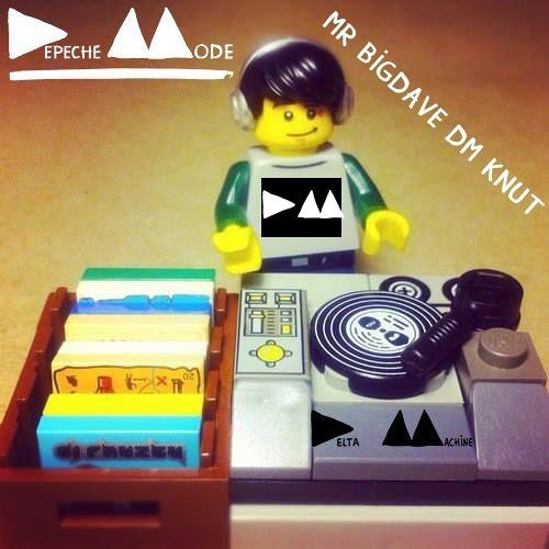 MrBigDave DM's avatar