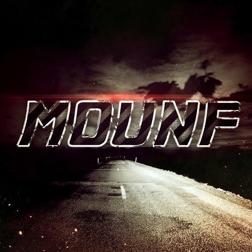 Mounf's avatar