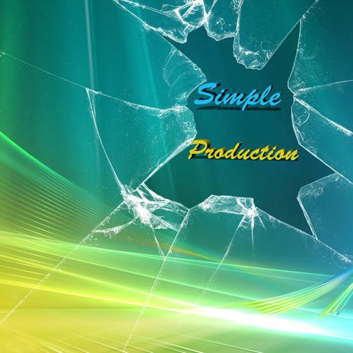 Simple Production™'s avatar