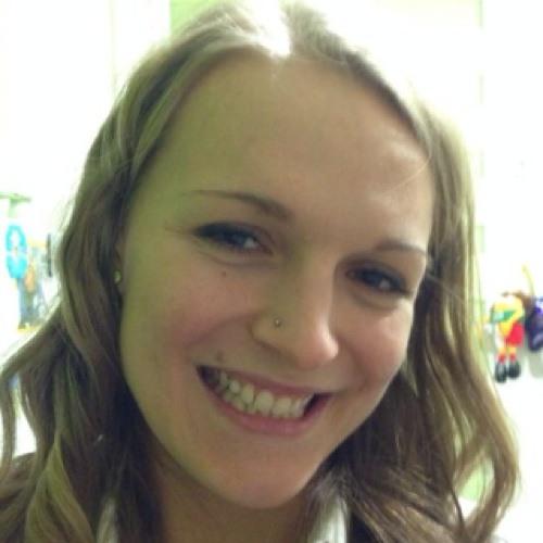 Kamilla PL's avatar
