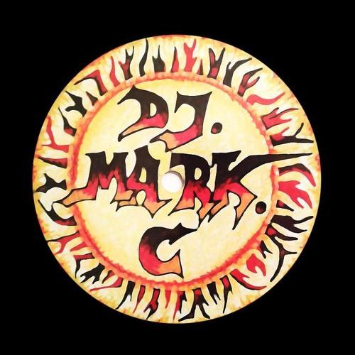 DJ Mark C's avatar