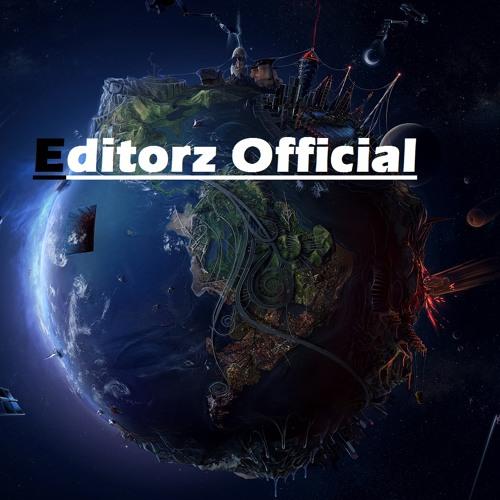 Editorz's avatar