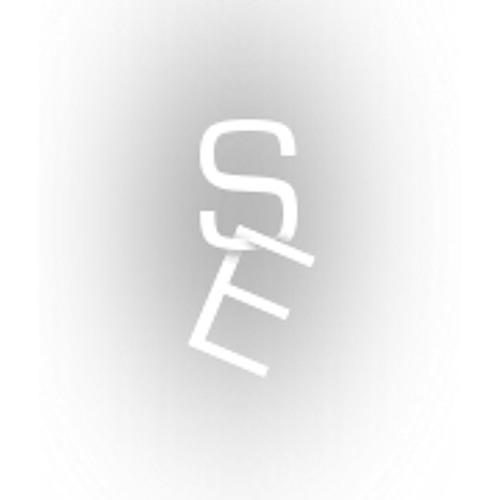 Sound Enlightened's avatar