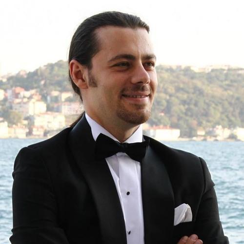 alifindik's avatar