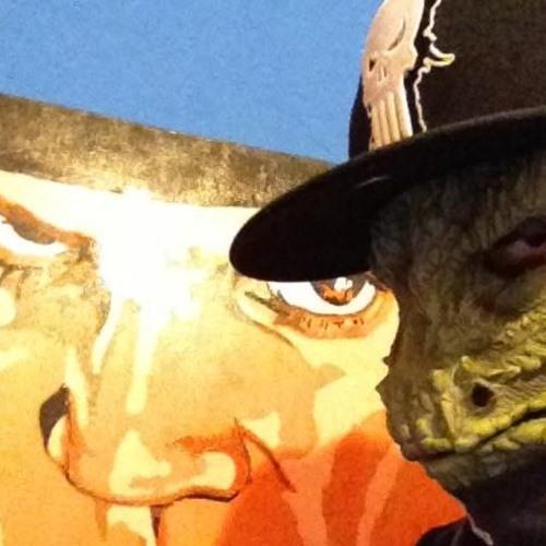 HEX LOOPER DEAD RABBITS's avatar