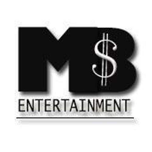MoneyBoyEnt's avatar