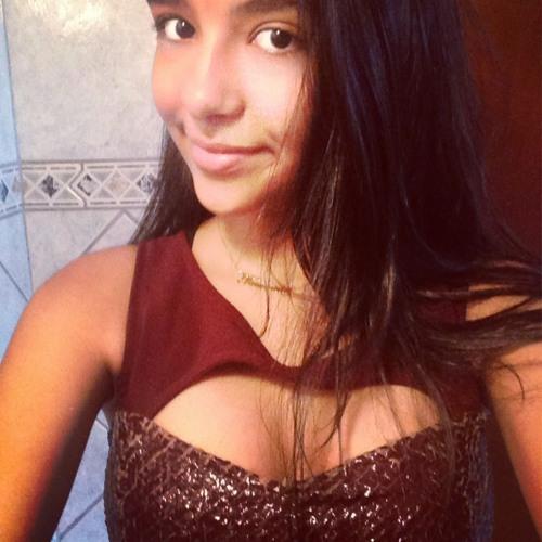 FernandaLacerda_'s avatar